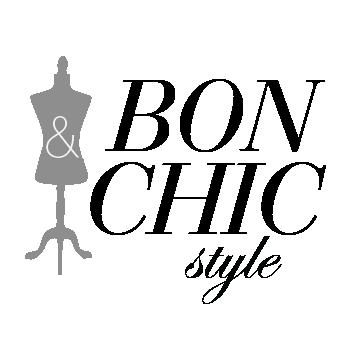 Bon Chic Style