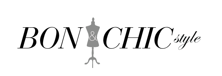 Bon & Chic Style
