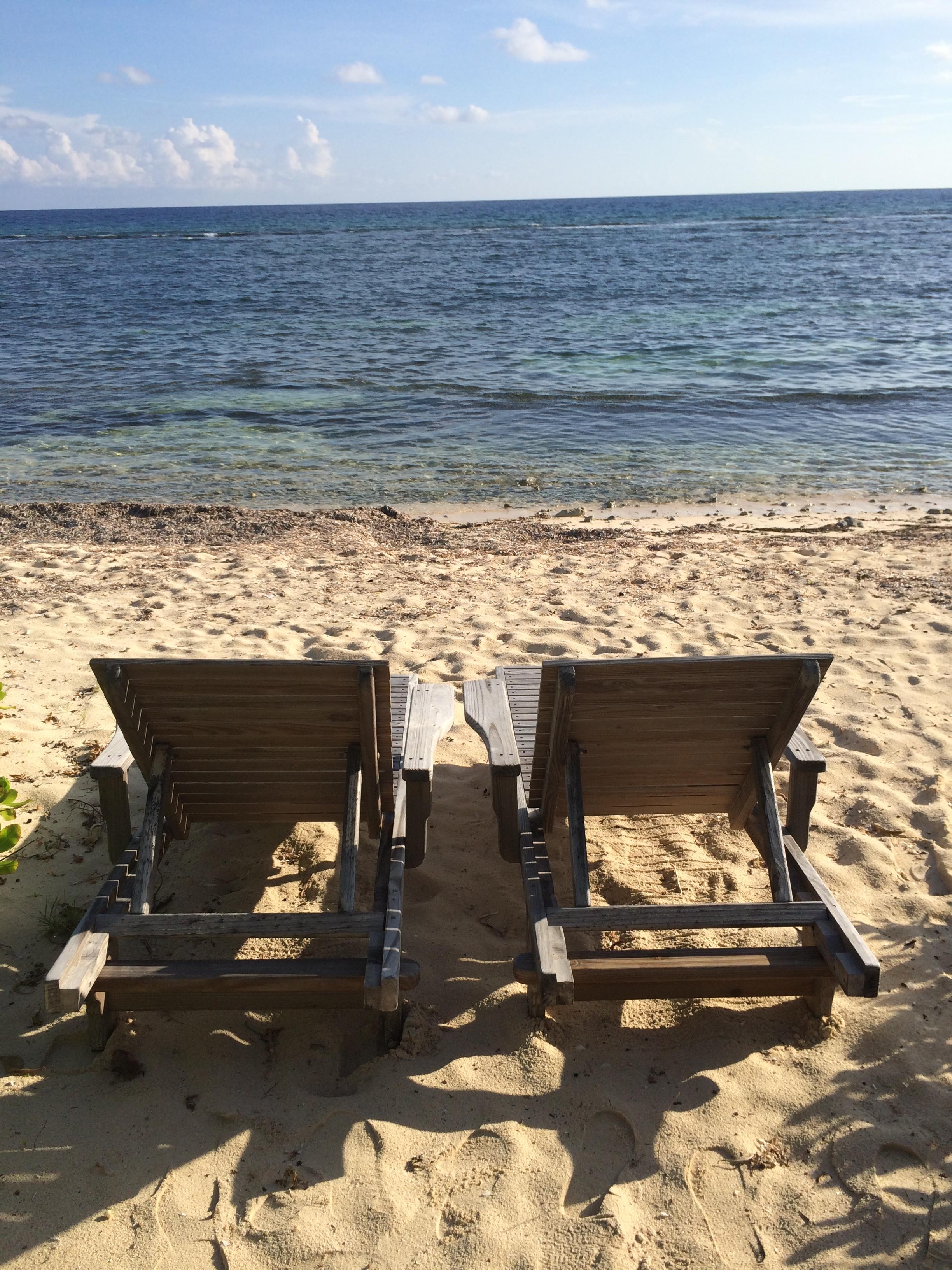 North Side Grand Cayman Island