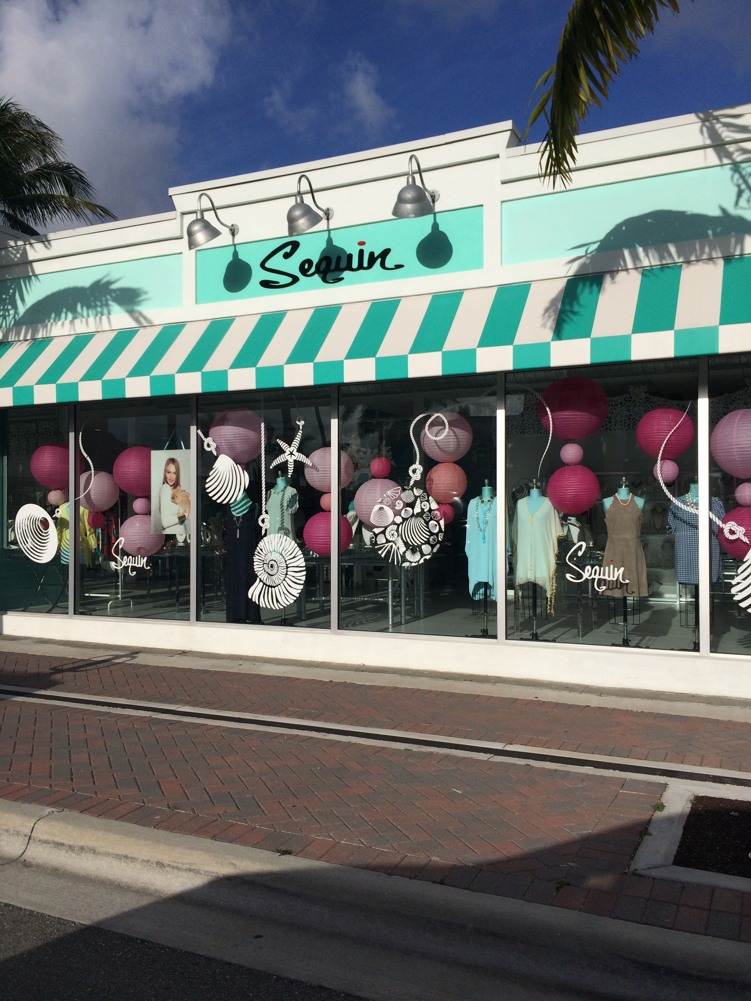 A Chic and Stylish Vacation Destination: Delray Beach, Florida